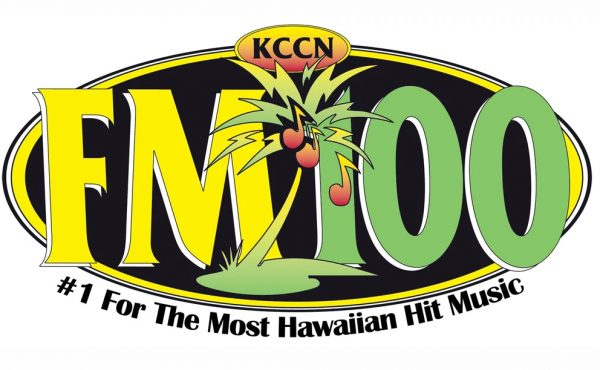 ハワイのラジオを聴く方法
