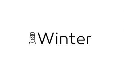 2019冬季休業のお知らせ