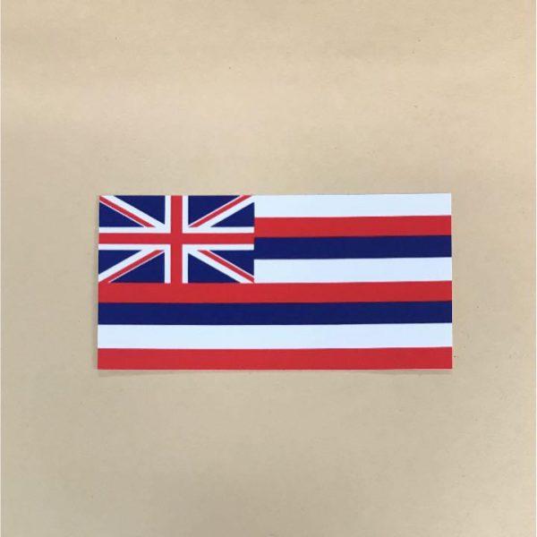 ハワイ州旗の通販