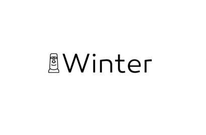 2020冬季休業のお知らせ