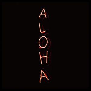 アロハ本当の意味